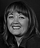 Sharon Lashley
