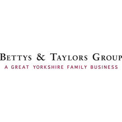 Bettys and Taylors Group Logo