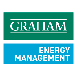 Graham Energy Management Logo