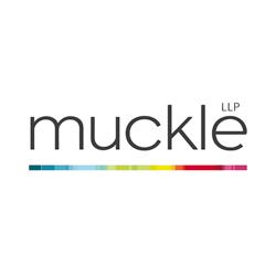 Muckle LLP Logo